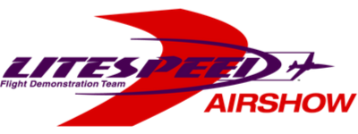 LiteSpeed Airshow