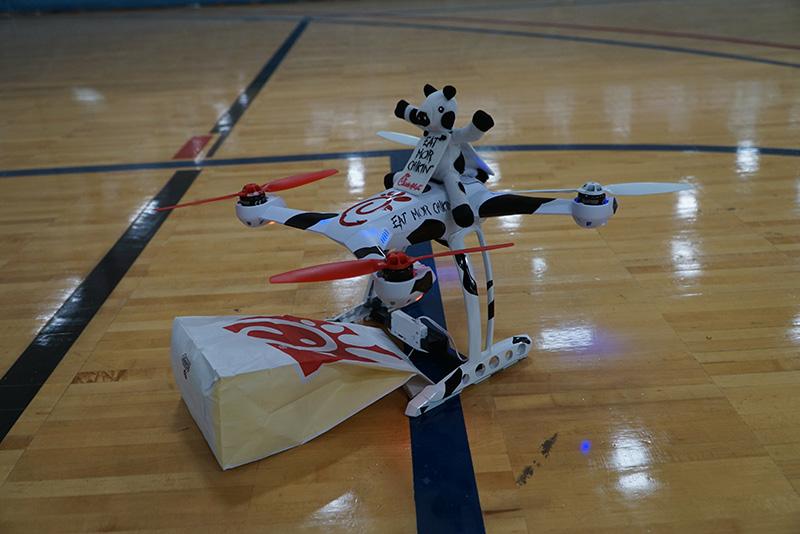 chick-fil-a-drone-01