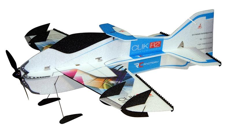click-r2-02