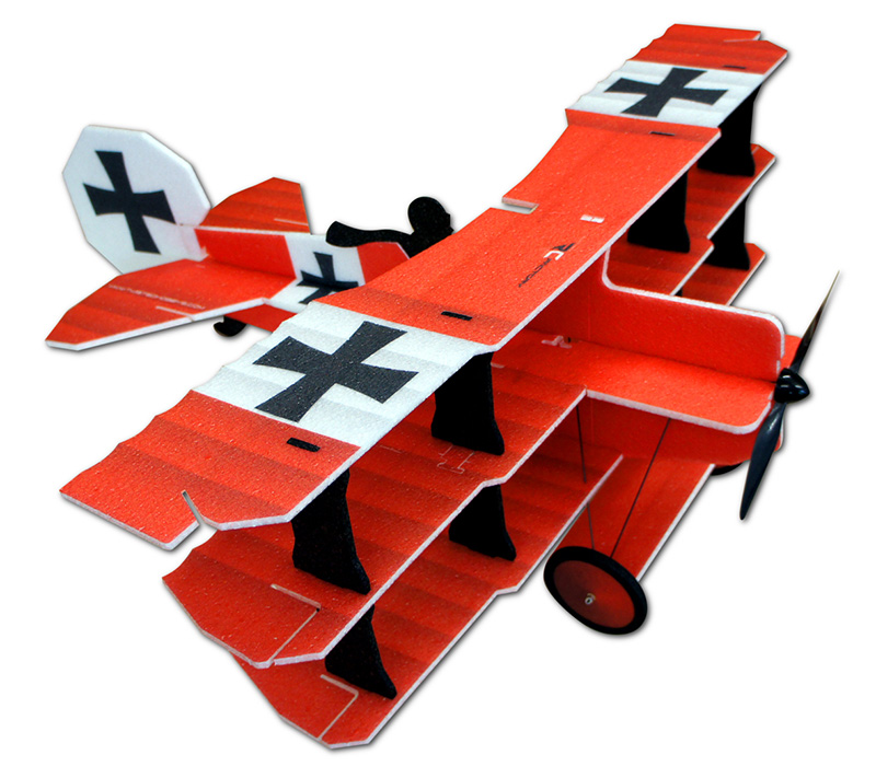 red-baron-01